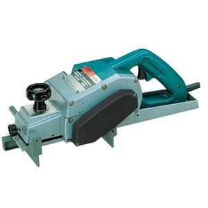 EXTRA LONG BASE POWER PLANER
