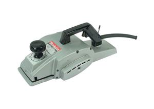 SUPER DUTY POWER PLANER