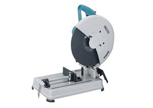 BEST SELLING CUT OFF MACHINE