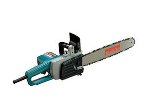 RUGGED CHAIN SAW MACHINE