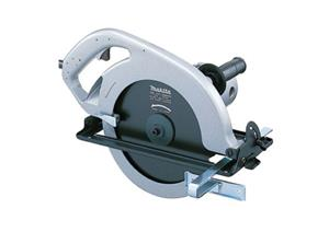 SUPER DUTY CIRCULAR SAW-40 TCT BLADE