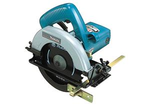FATIGUE FREE CIRCULAR SAW-24 TCT BLADE