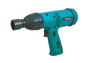 LIGHT WEIGHT IMPACT DRIVER