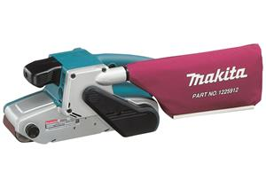 EASY SETTING BELT SANDER