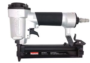 HEAVY DUTY AIR NAILER