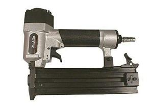SUPER DUTY AIR NAILER