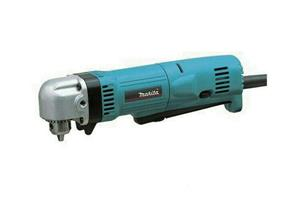 CAT-EYE ANGLE GRINDER W/-LED
