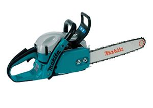PETROL CHAIN SAW MACHINE
