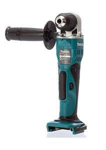 CORDLESS LI-Ion ANGLE DRIVER DRILL W/-LED (UNIT ONLY)