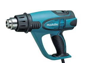 LIGHT HEAT GUN