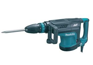 AVT-SDS MAX DEMOLITION HAMMER