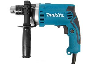 BEST SELLER HAMMER DRILL