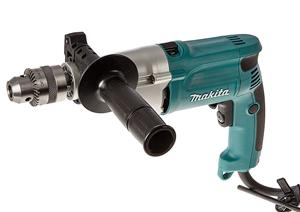 LIGHT & EASY HAMMER DRILL