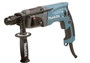 BEST SELECTON SDS ROTARY HAMMER