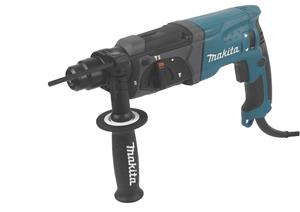 3 MODE SDS ROTARY HAMMER