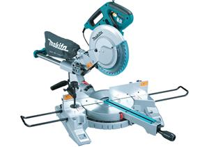 PERCISSION SLIDE MITER SAW-40 TCT WOOD BLADE