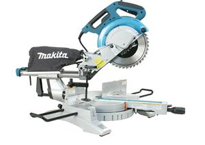 WORKSHOP MITER SAW W/-80 TCT ALUMINIUM BLADE