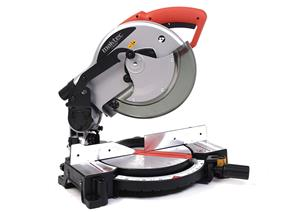 BEST PERFORMER MITER SAW W/O BLADE
