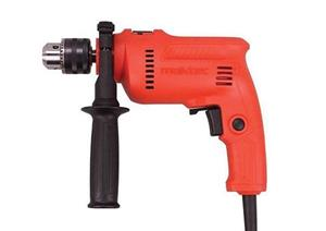 ECONOMICAL HAMMER DRILL