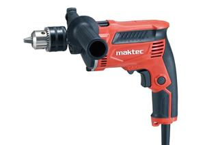BEST SELLING HAMMER DRILL