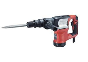 POPULAR DEMOLITION HAMMER DRILL