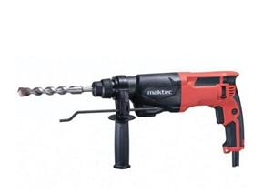 NEW 3 MODE ROTARY HAMMER DRILL
