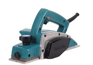 BEST SELLING POWER PLANER