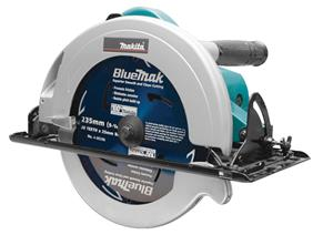 SUPER DUTY CIRCULAR SAW-30 TCT WOOD BLADE