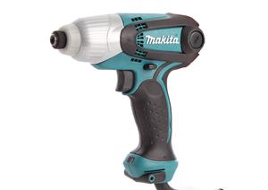 LIGHT-WEIGHT IMPACT DRIVER T-TYPE
