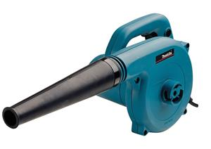 HIGH VOLUME ELECTRIC BLOWER