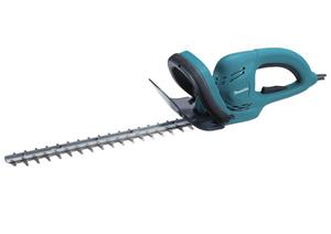 SUPERB HANDLING HEDGE TRIMMER MACHINE
