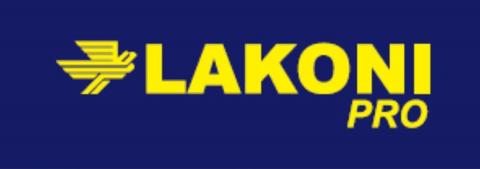Lakoni Pro