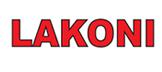 lakoni-logo